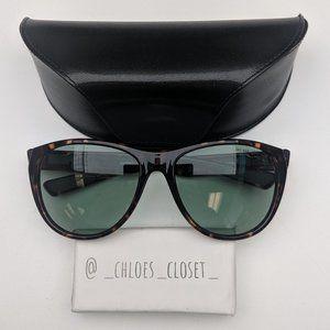 🕶️Nike Compel EV0883 Unisex Sunglasses/TH744🕶️